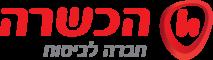 Hachshara_logo